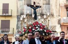 Processo Sant Bult- València