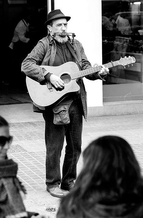 Music urba-Valencia